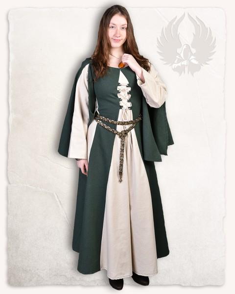 Mittelalter kleider gunstig kaufen schweiz