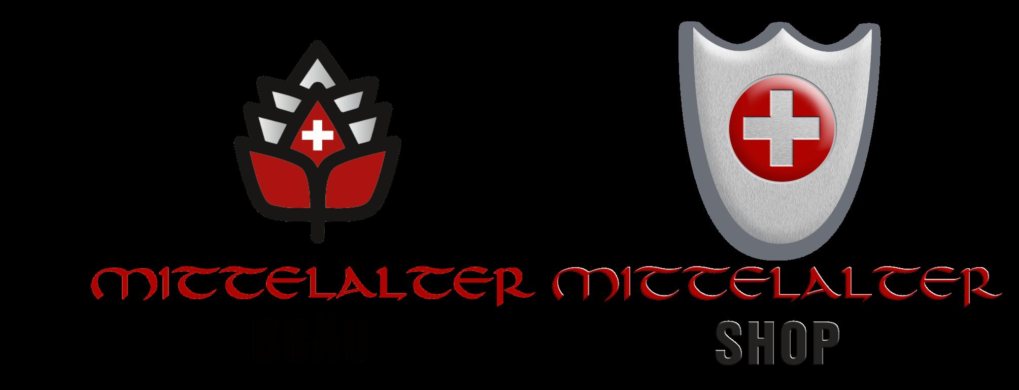 Mittelalter Shop Schweiz-Logo